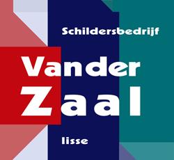 Schildersbedrijf_vander_Zaal_Lisse