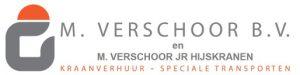 verschoor_logo