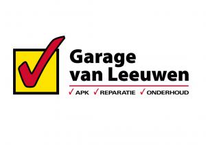 garage_van_leeuwen_logo